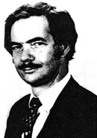 Adam Osborne