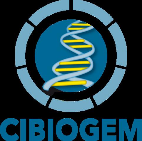 Decreto de creacion de CIBIOGEM