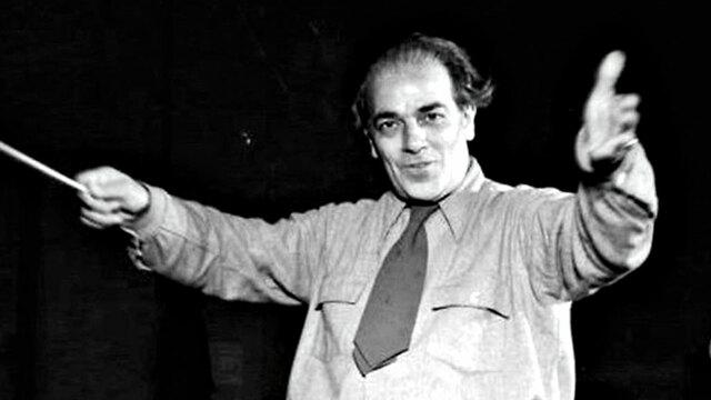 Inicio da Música Brasileira no Séc. XX