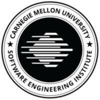 Se crea el Instituto de Ingeniería de Software