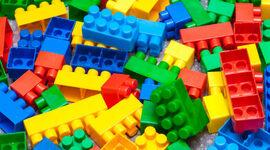 Historia y desarrollo de los Polímeros - David Delgado timeline