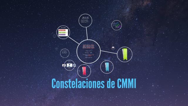 Se libera CMM-DEV V 1.2