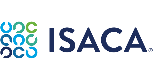 ISACA adquiere a CMMI.