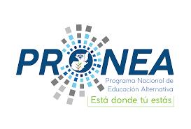 Programa Nacional de Educación Alternativa, PRONEA
