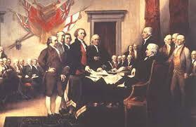 Declaración de Derechos del Estado de Virginia