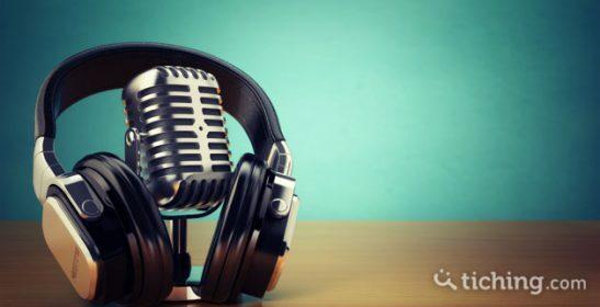 Programa de Radios Educativas