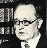 T. Carreras Artau