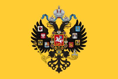 La Rusia Zarista pionera en estudio de la Fitopatología
