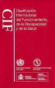 CAMBIO SEGUNDA EDICIÓN (CIF)