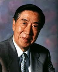 Genichi Toguchi