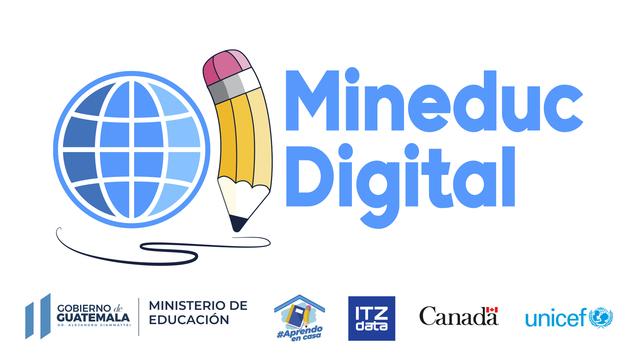 Mineduc Digital