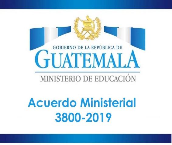 Plan Piloto para los Centros Educativos Familiares de Formación por Alternancia Dual (CEFFAD)