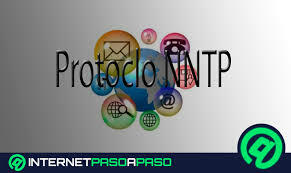 Protocolo NNTP