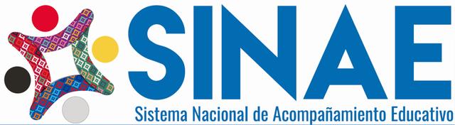 Sistema Nacional de Acompañamiento Escolar (SINAE)