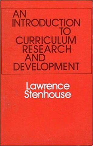 Lorenz Stenhouse
