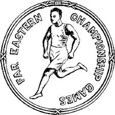 El voleibol se incorpora en el programa de los juegos de extremo oriente
