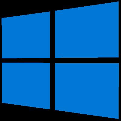 Historia de Windows (y algunos detalles de la compañía que lo creó, Microsoft) timeline