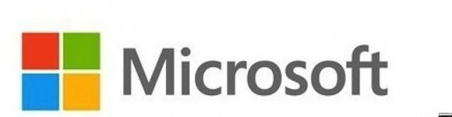 Cambio a Quinto logo de Microsoft