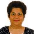 Fátima Addine