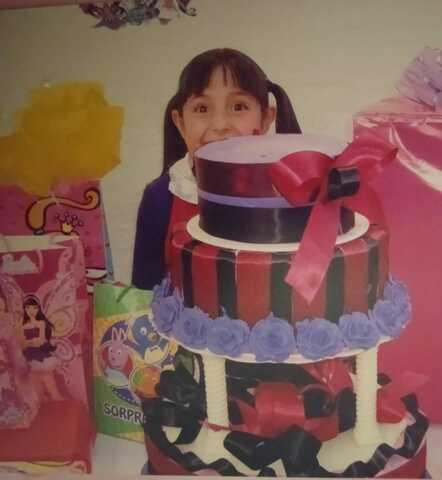Cumpleaños Especial