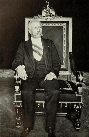 Elecciones de 1884