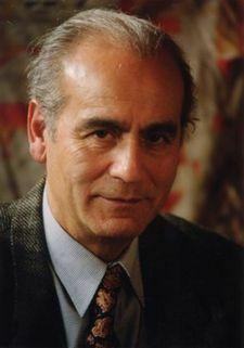 Mario Leyton Soto