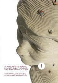 Se publico la obra de Cantero y Ávila, y fue unos de los primeros readers generalistas sobre Antropología del Deporte en Latinoamérica.