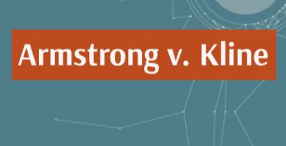 Armstrong v. Kline