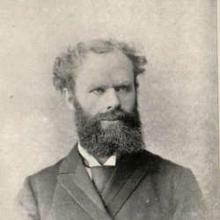 EL TRABAJO DE WILLOUGHBY D. MILLER