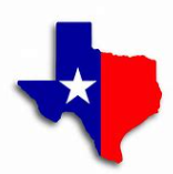 Tatro v. State of Texas