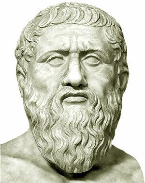 Platón (427-348 A.C)