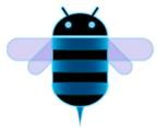 Android 3.0 Nivel de API 11 (Honeycomb)
