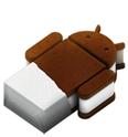 Android 4.0 Nivel de API 14 (Ice Cream Sandwich)