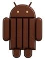 Android 4.4 Nivel de API 19 (KitKat)