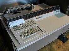 NCR-315