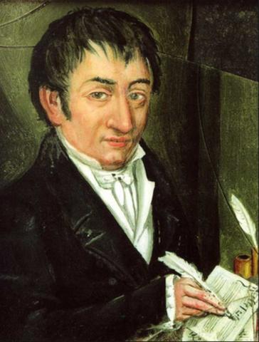 Ferdinando Provesi