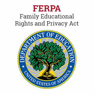 Family Education Rights and Privacy Act