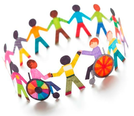 Education for All Handicapped Children Act (Public Law 94-142)