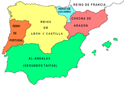 Reconquista de Lisboa