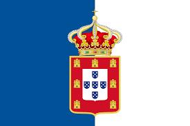 Reconocimiento del reino de Portugal, por el Papa Alexandre III
