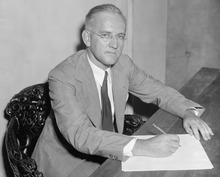 Lauchlin Currie y el desarrollo Colombiano