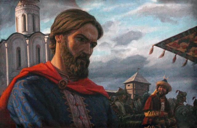 Новгородские князья