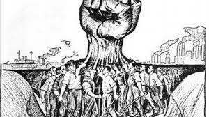 SOCIALISMO (1789-2021)