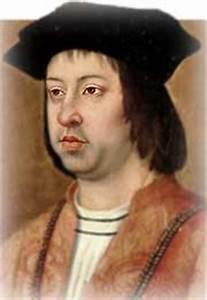 Fernando II de Aragon Dies
