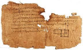 3000 a.c