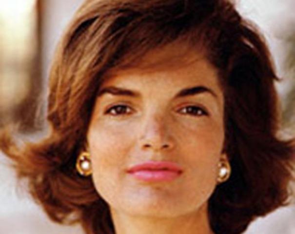 John F. Kennedy married Jacqueline Bouvier.