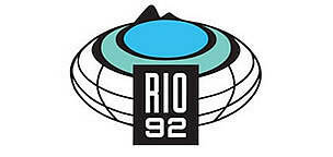 Río 92