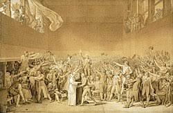 SEGUNDA ETAPA ( 1791- 1792) ASAMBLEA LEGISLATIVA