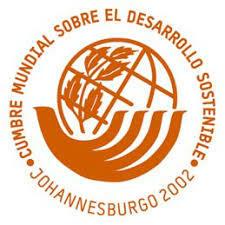 Reunión de Johannesburgo