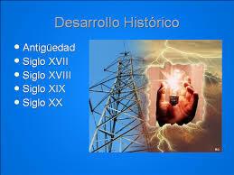 DURANTE EL SIGLO XX